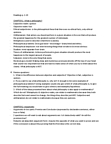 PHLA10H3 Chapter Notes - Chapter 1-10: Evolutionism, Decision Theory, Testability