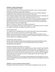 PHLA10H3 Chapter Notes - Chapter 17-26: Political Philosophy, Realizability, Indeterminism