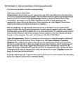PSYC12H3 Lecture Notes - Kurt Lewin, Stereotype