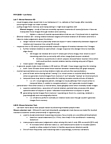 PSYC 2650 Lecture Notes - Modern Defense, Confirmation Bias, Deductive Reasoning