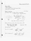 COMP 3803A - Lecture 6 - Jan. 25, 2013.pdf
