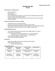 PSYC 2400 Lecture Notes - Lecture 5: Martin Tankleff, Soft Sell, Debriefing