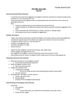 PSYC 2400 Lecture Notes - Lecture 6: Whitechapel Murders, Serial Crime, Crime Classification Manual