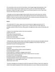 SOCI 1P80 Lecture Notes - Emancipation Proclamation, Moral Evil