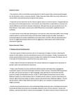 SOCI 1P80 Lecture Notes - State School, 1990 United States Census, Oglala Lakota County, South Dakota