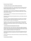 SOCI 1P80 Lecture Notes - Hidden Curriculum, Generation Gap