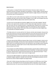 SOCI 1P80 Lecture Notes - Economic Mobility, Carl Brigham, Socalled