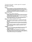 HLTC05H3 Lecture Notes - Medicalization, Racialization, Syndemic