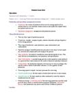 BU231 Study Guide - Final Guide: Equal Pay For Equal Work, Cash Management, Asset Management