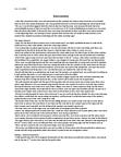 History 2501E Lecture Notes - Serro