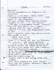 Zorba the Greek Notes.pdf