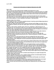 Geography 2020A/B Lecture Notes - Aztec Calendar, Quetzalcoatl, Pedro De Alvarado