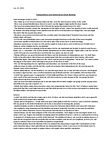 Geography 2020A/B Lecture Notes - Minor Cooper Keith, Monroe Doctrine, Indentured Servant