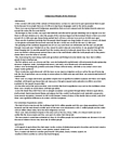 Geography 2020A/B Lecture Notes - Teotihuacan, Sweet Potato, Mayan Languages