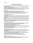 Geography 2020A/B Lecture Notes - Peninsulars, Triangular Trade, Shake Keane