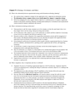 COMM 190 Study Guide - Midterm Guide: Technology Acceptance Model, Business Analyst, Adware
