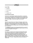 GG101 Lecture Notes - Environment And Climate Change Canada, Nitric Acid, Ozone Depletion