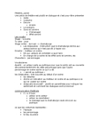 FREB50H3 Lecture Notes - January 30