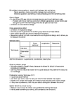 Psychology 2410A/B Lecture Notes - Visual Acuity, Spatial Frequency, Habituation
