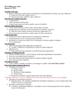BUS 2090 Lecture Notes - Performance Appraisal, Ethnic Stereotype, Structured Interview