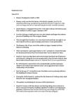 ADMS 1010 Study Guide - Midterm Guide: Lower Canada, Potash, Augur