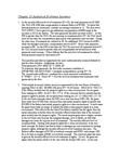ECON 260 Lecture Notes - Maxima And Minima