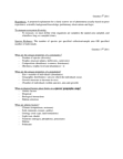 BIOL 1070 Lecture Notes - Exponential Growth, Temperate Deciduous Forest, Allopatric Speciation