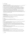 MDSA01H3 Chapter Notes -Doxa, Bricolage, Slash Fiction