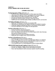Psychology 2035A/B Chapter Notes - Chapter 7: Authoritarian Personality, Mind Control, Muzafer Sherif