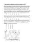 MGEA02H3 Lecture Notes - Castaway, Daniel Defoe
