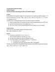 MAT136H1 Lecture Notes - Integral