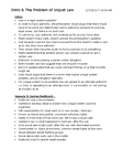 PHL271H1 Lecture Notes - Law Of Obligations, Heterosexuality, Gustav Radbruch