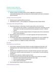 PSYB45H3 Chapter Notes -Playtime, Pop 100, Behaviorism