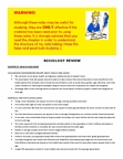 SOC101Y1 Chapter Notes - Chapter 17: United States House Committee On Oversight And Government Reform, Adult Daycare Center, Dementia