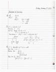 COMP 3803A - Lecture 8 - Feb. 1, 2013.pdf