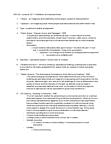 ARC132H1 Study Guide - Final Guide: Commuter Town, Scientific Management, Architectural Plan