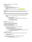 CLA204H1 Lecture Notes - Hieros Gamos, Eileithyia, Ephebos