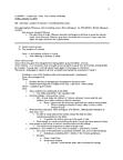 CLA204H1 Lecture Notes - Oedipus Complex, Staatliche Antikensammlungen, Typhon