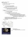 CLA204H1 Lecture Notes - Demigod, Nereid, Bridle