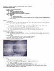 CLA204H1 Lecture Notes - Radiance, Crius, Oedipus Complex