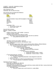CLA204H1 Lecture Notes - Horae, 3 Women, Cup-Bearer