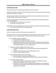 BIOB10Y3 Lecture Notes - Bacteria, C-Terminus, Amide