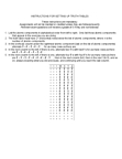 Truth Table Set-up.docx