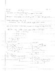 eco202 dec3.pdf