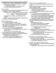 SOC202H1 Chapter Notes -Normal Distribution, Standard Deviation, Human Behavior