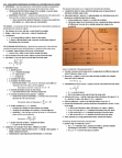 SOC202H1 Chapter Notes -Statistical Inference, Standard Deviation, Raw Score