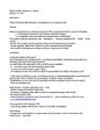 VISM-2002 Lecture Notes - Olia Lialina, New Media Art, Samuel Morse