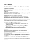 PSY346H5 Chapter Notes - Chapter 10: Twin, Prefrontal Cortex, Eugen Bleuler