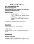 a.Advice for Exams.S12.docx