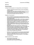 CMN 124 Lecture Notes - Crimethinc. Publications